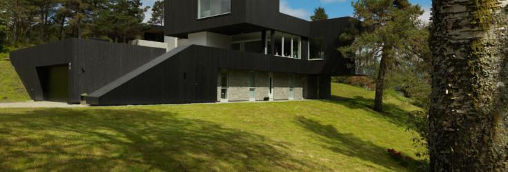 Villa Mohn